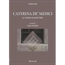 Rivista Caterina De' Medici