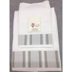 Asciugamani DMC variante2