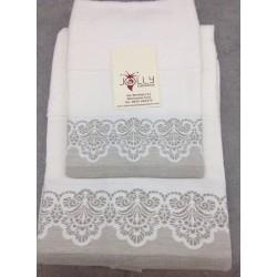 Asciugamani DMC variante4