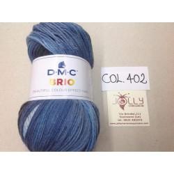BRIO DMC COL.402