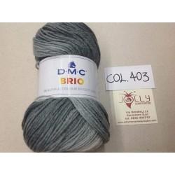 BRIO DMC COL.403