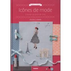 ICONES DE MODE